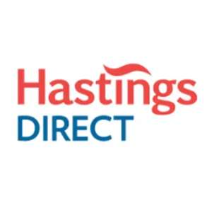 Free RAC breakdown cover for NHS or frontline healthcare worker @ Hastings Direct