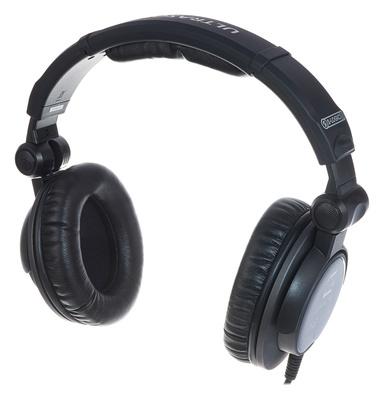 Ultrasone Pro-580i Headphones B-Stock - £49.20 (+£8 Postage) @ Thomann