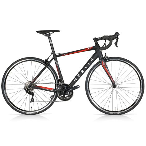 Merlin Cordite 105 Carbon Road Bike £1,099 at Merlin Cycles