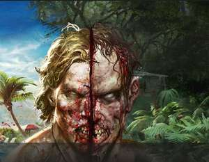 Dead Island Definitive Collection (PS4) £3.99 at Playstation Network