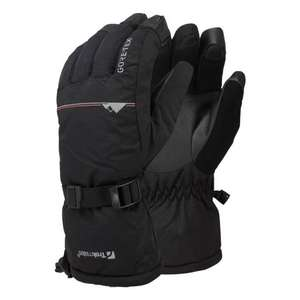 Trekmates Matterhorn Goretex Gloves (Large) - £14.24 (With 5% discount) plus £3.99 delivery @ Winfields Outdoors