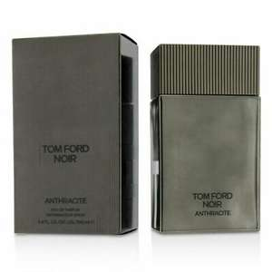 Tom Ford Noir Anthracite 100ml edp - £76.72 (with code) delivered @ theperfumestop eBay store
