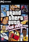 Grand Theft Auto : Vice City (PC) - £4.99 delivered + QUIDCO