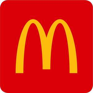 Three Chicken Selects for £1.49 via the app (Monday 11th January) @ McDonald's