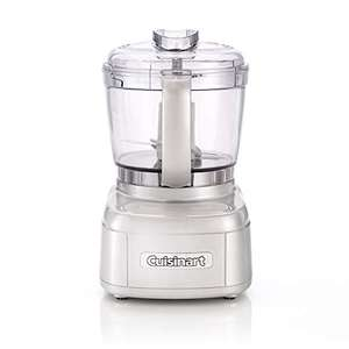 Cuisinart Style Collection Mini Prep Pro Mini Chopper and Food Processor £38.20 delivered at Amazon