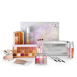 Revolution Beauty up to 60% Off Sale - prices from £2.99 + Free Delivery on £30 spend (otherwise £2.99) @ Revolution Beauty