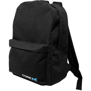 CoreX Fitness Cross Avenue Backpack - Various colours £7.45 delivered, using code, @ Start Fitness