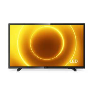 Philips 32PHT5505 32 inch LED TV HD Ready Freeview (Refurbished) - £99 Delivered @ Richer Sounds