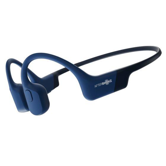 AfterShokz Aeropex Wireless Bone Conduction Headphones - £119.99 - 20% Off @ Winstanley Bikes