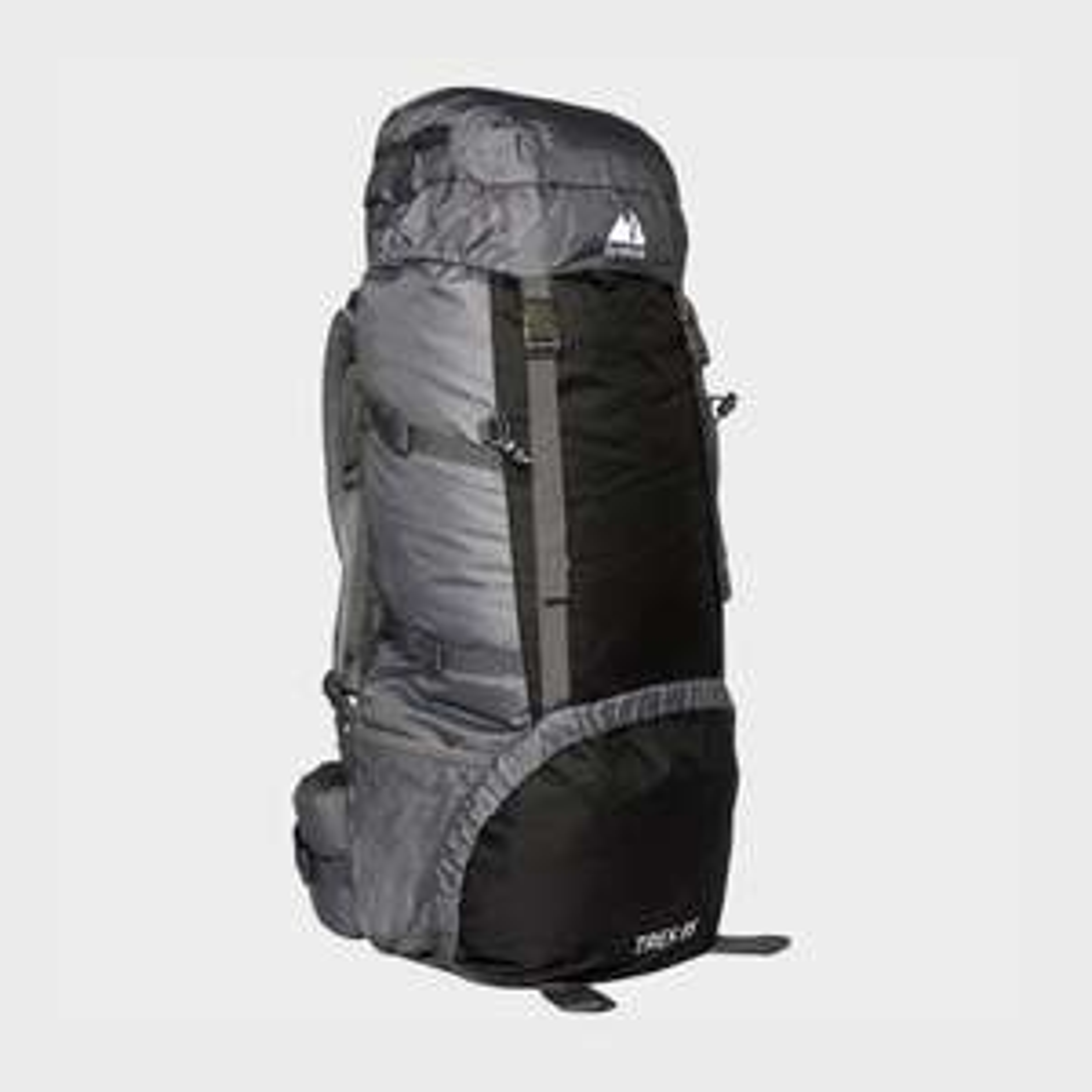 Eurohike Trek 85L rucksack - £16.66 (inc delivery) with code @ Eurohike