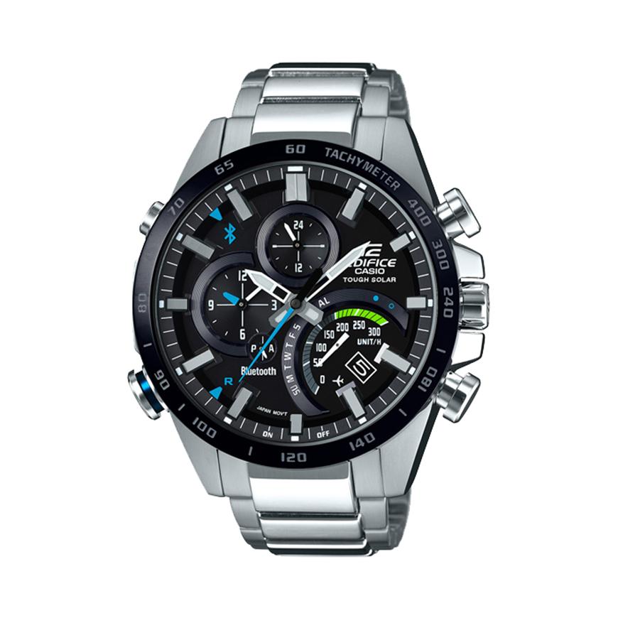 Big reduction for B grade watch - Casio Ediface - £162.50 @ Casio Shop