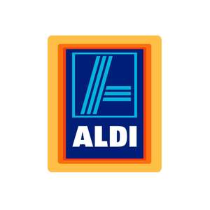 Aldi Super 6 (Scottish Stores Only): Carrots 29p / Swede 35p / Cabbage 35p / Leeks 49p / Brussels Sprouts 49p / Maris Piper Potatoes 79p