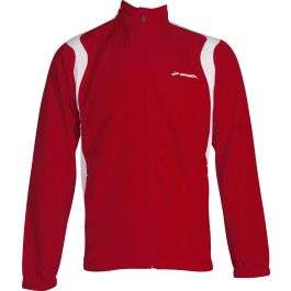 Start fitness sale items from £2 e.g Brooks podium tracksuit £8.35 delivered