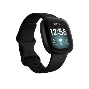 Telegraph Shop Subscriptions - Claim a Fitbit Inspire 2 with Standard Access (£76) / Claim a Fitbit Versa 3 with All Digital Access (£197)