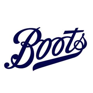 £10 worth of points for every £60 you spend on Electrical Beauty and Fitbit - stacks with onsite offers (electrical beauty) online @ Boots