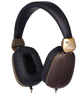 Betron HD1000 on ear wired headphones for £16.14 Prime (+£4.49 non Prime) @ Betron Limited fulfilled by Amazon