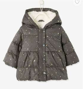 Verbaudet upto 60% off winter sale. See post for examples. Delivery £3.99 or free for orders over £49