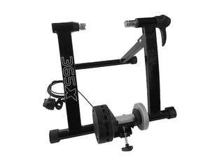 Planet X Turbo Trainer £49.99 + £7 del at Planet X