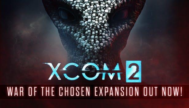 XCOM® 2 PC (Steam) - £5.24 at Humble Bundle