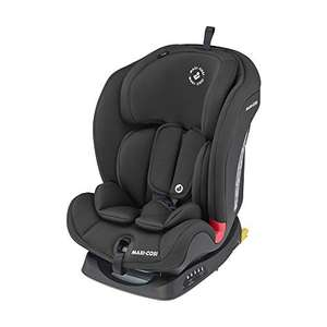 Maxi-Cosi Titan Toddler/Child Car Seat Group 1-2-3 - £129.99 @ Amazon