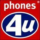 Any Phone only £20/month (Contract) @ Phones4U - NO CASHBACK NO REDEMPTION +  £30 Quidco