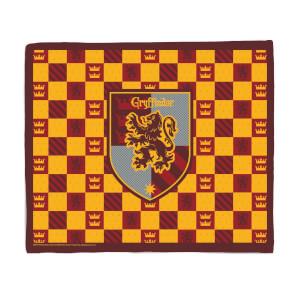 Harry Potter Fleece Blanket & Mug for £14.99 delivered using code @ IWOOT