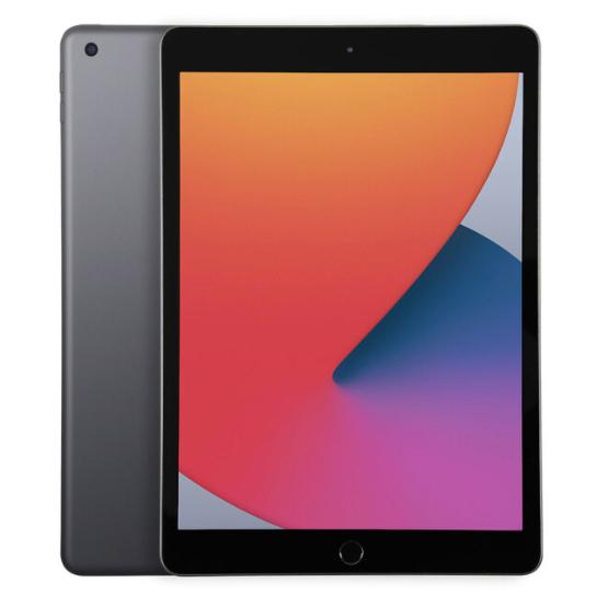 Apple iPad 2020, 10.2 Inch, WiFi, 128GB In Stock £419.89 Costco