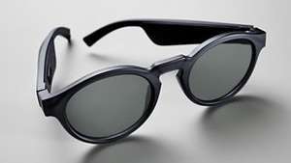 Bose Frames Rondo Audio Sunglasses - £129.95 delivered @ Bose Shop