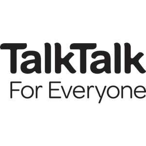 TalkTalk - Fibre 65 - Broadband + Phone PAYG £24pm + £4.95 set up (£80 voucher) at Broadband Choices