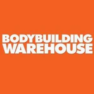 52% OFF All Bodybuilding Warehouse Branded Products @ Bodybuilding Warehouse