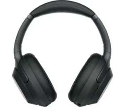 Sony WH-1000X M3 Wireless Headphones (refurb pristine) £129.99 at The Big Phone Store