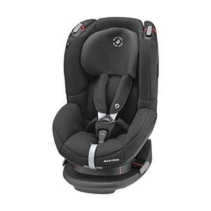 Maxi-Cosi Tobi Toddler Car Seat 9 Months - 4 Years £100.80 at Amazon