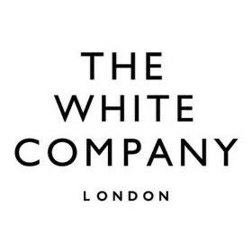 Free delivery (no minimum spend) + Sale @ The White Company