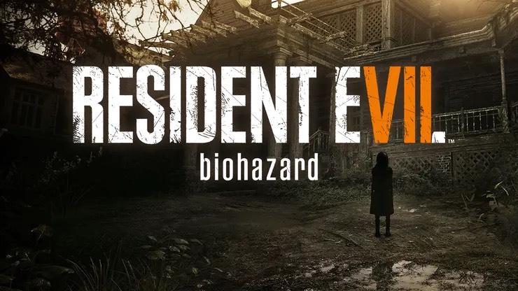 RESIDENT EVIL 7 biohazard (PC Steam) £5.99 @ Fanatical