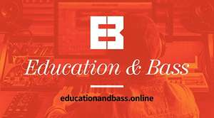 FREE: Music production and DJ courses for children (ages 7-16) - Education & Bass