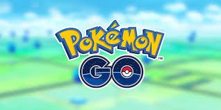Pokemon Go Bonus Box for 1 coin in game @ Pokemon Go