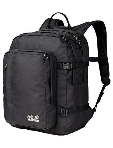 Jack Wolfskin Unisex Berkeley Daypack £36.45 at Amazon