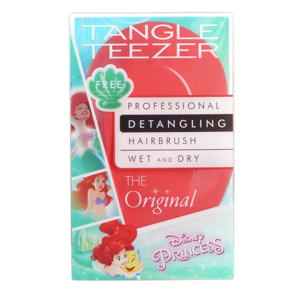 Disney Tangle Teezer - £2 (+£3.95 Delivery) @ Argos