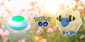 Pokemon Go - 3 incense for 1 Pokecoin (Sunday 24/1 11am-5pm)