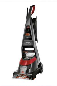 Bissell StainPro 6 £169.99 @ Bissell