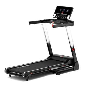 REEBOK Astroride A2.0 Treadmill £450 + £9.99 delivery @ Sports Direct