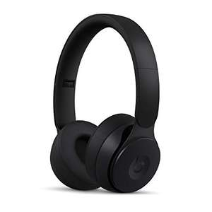 Beats Solo Pro Wireless Noise Cancelling On-Ear Headphones - £149 at Amazon