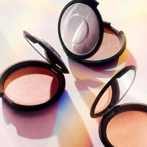 £5 Off a 35 spend on selected BECCA products using voucher code @ Boots