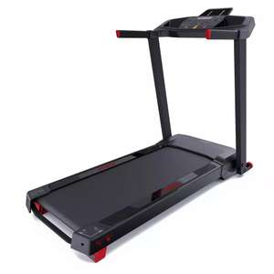 DOMYOS Treadmill Run 100 £349.99 @ Decathlon