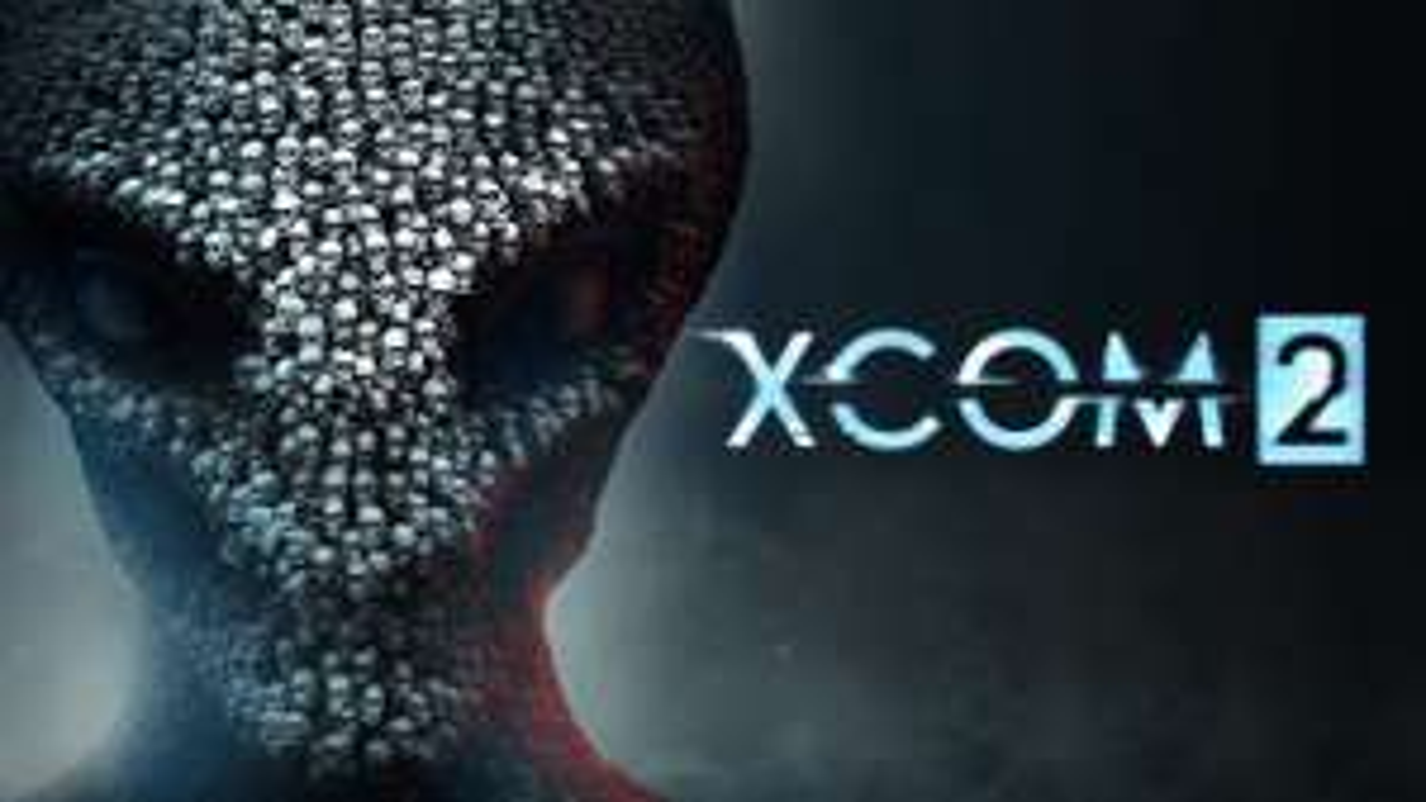 XCOM® 2 PC (Steam) £5.16 at GreenManGaming