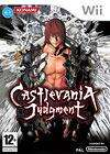 Castlevania - Judgement (Nintendo Wii) - now £15.73 delivered @ The Hut