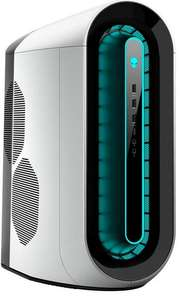 Alienware Aurora R11 GeForce GTX 1660Ti Graphics, Intel Core i5, 8GB RAM, 256GB SSD, Gaming PC with Mouse and Keyboard - £1,079 @ Very