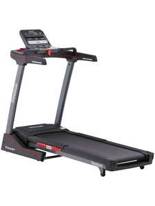 Reebok Z-Power Treadmill - £799.99 Delivered @ John Lewis & Partners