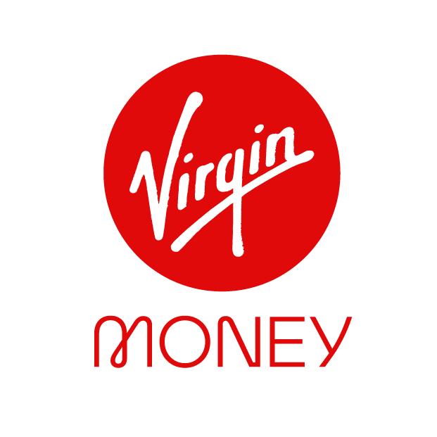 Virgin Money Credit Card 24 Months 0%, 1.25% fee
