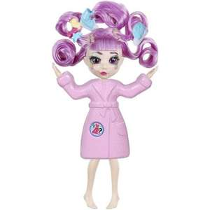All Failfix Dolls have now been reduced to £11.99 Delivered Free to UK mainland from BargainMax